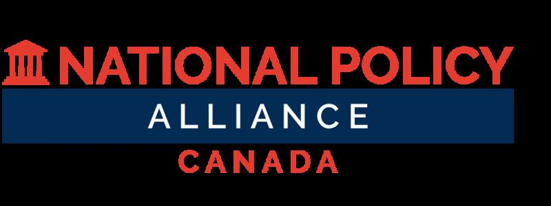 NPA Canada